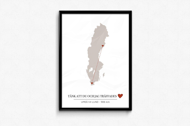 affischer egen design 122365ff9337c